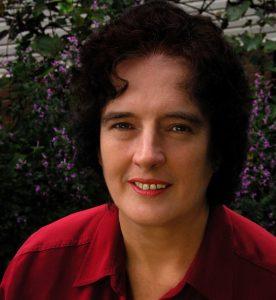 Isabell Shipard 1944 - 2014